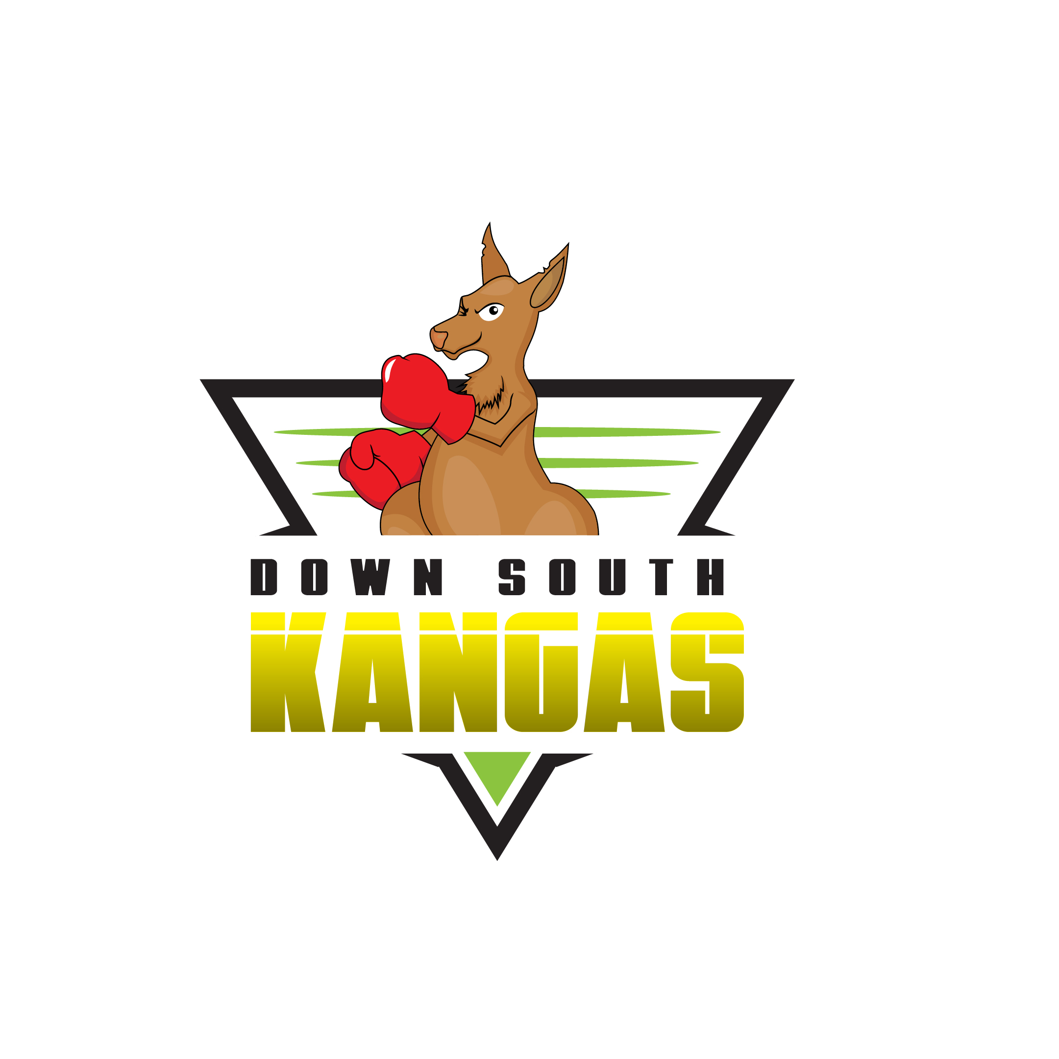 Down South Kangas_R1