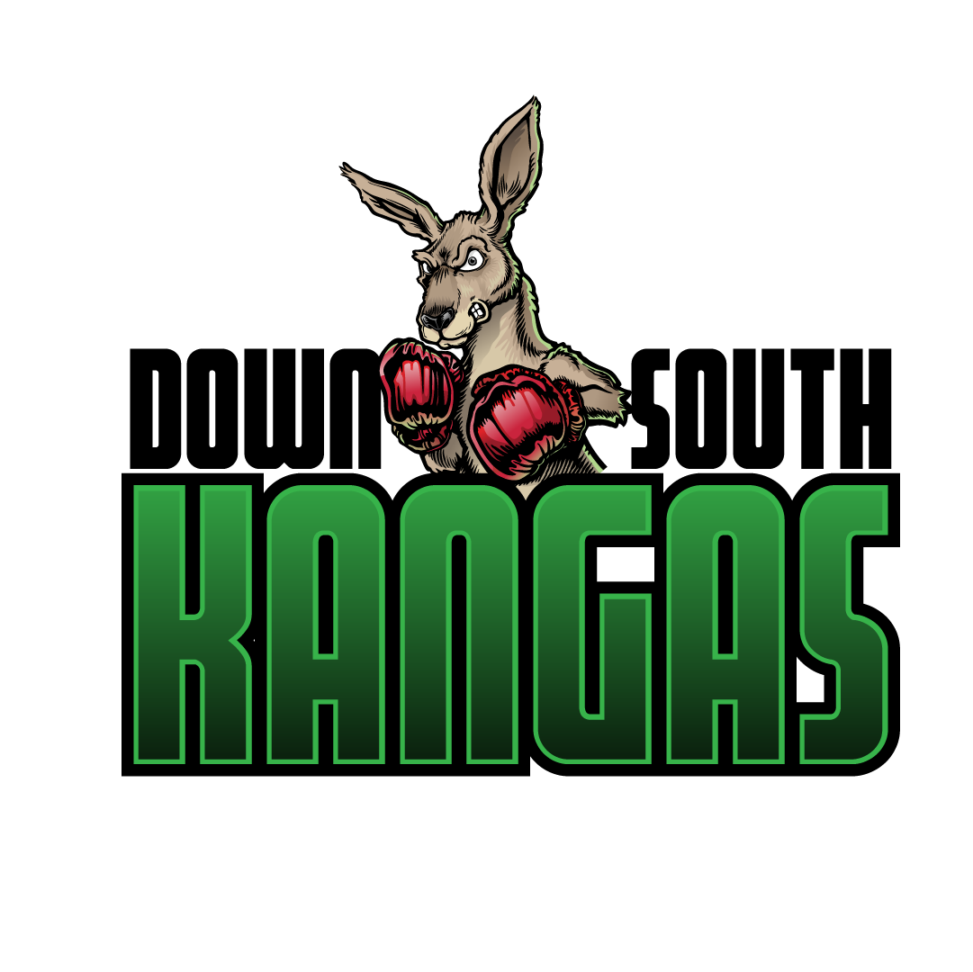Down South Kangas_R1-02