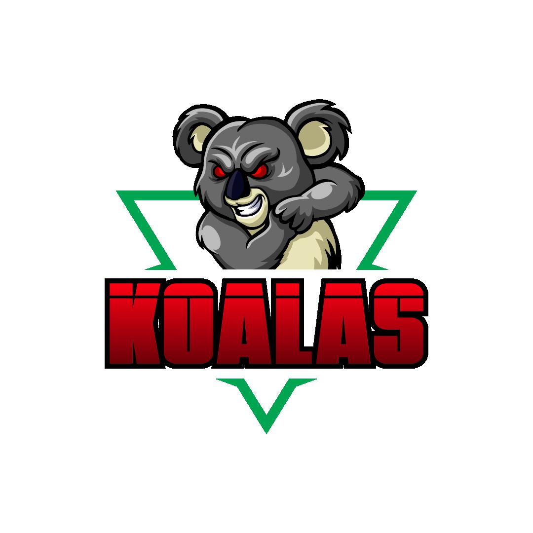 Koalas_R1