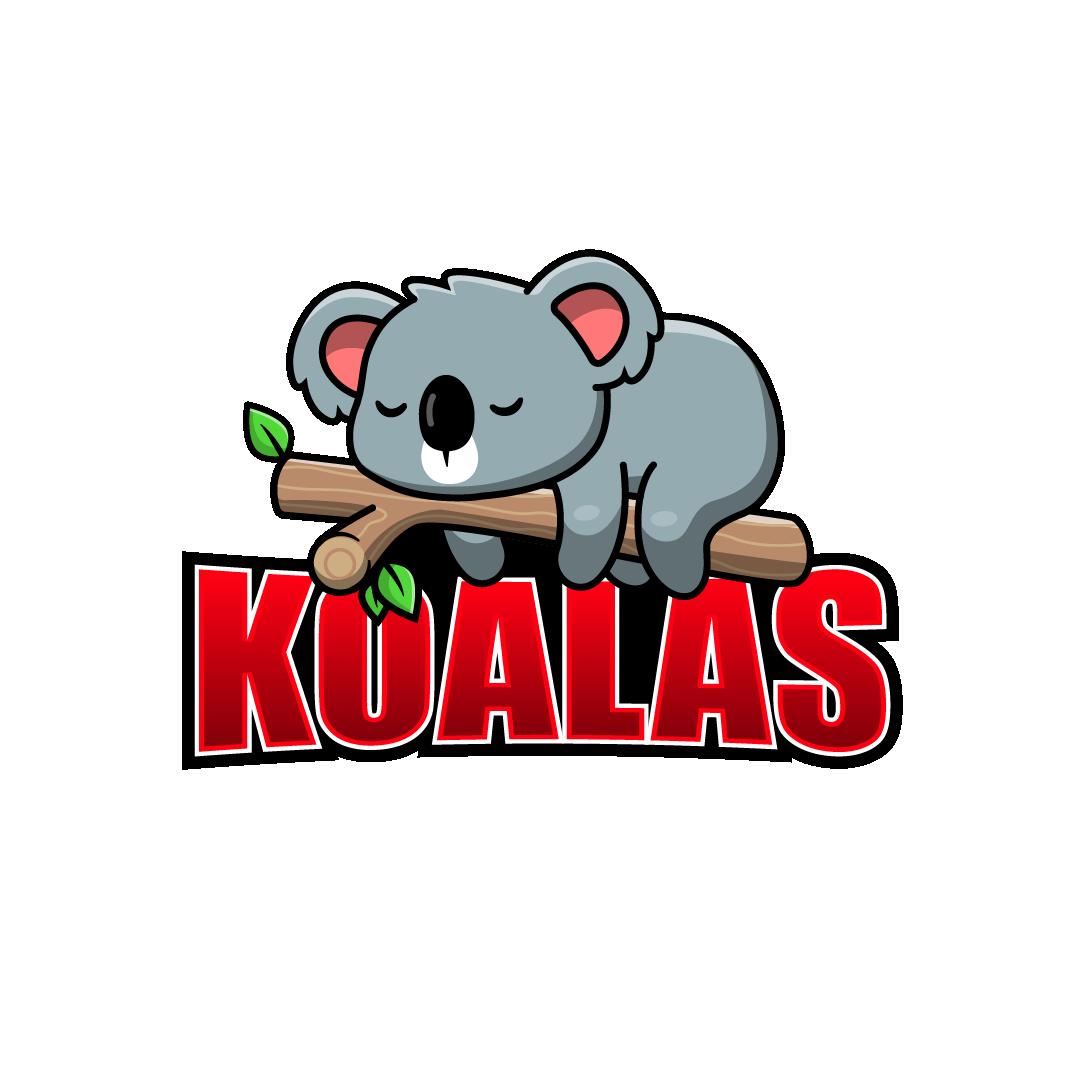 Koalas_R2-02