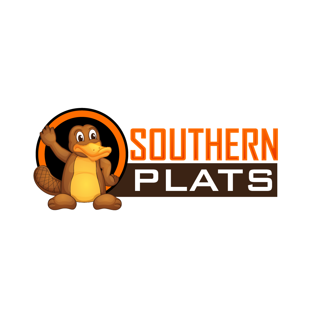 Southern Plats_R1-01