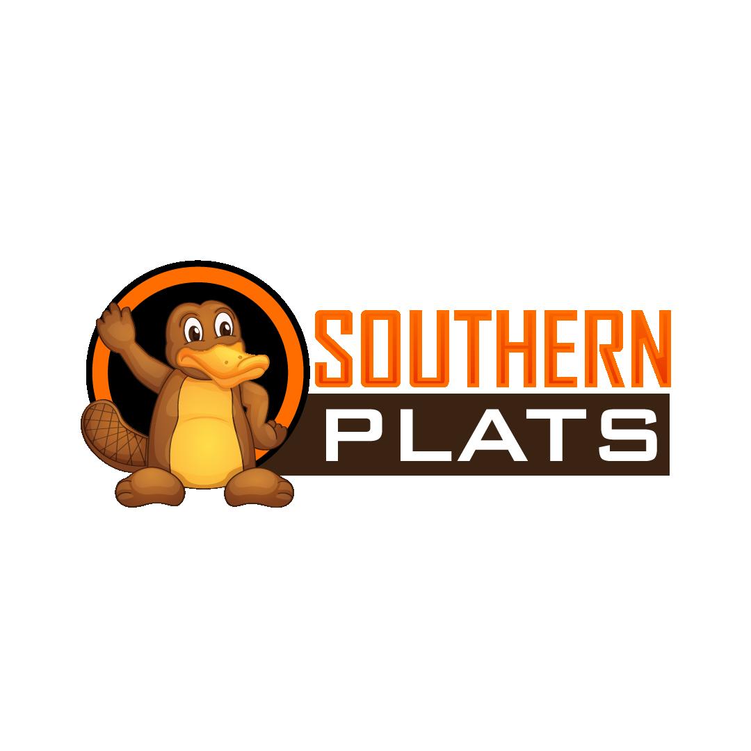 Southern Plats_R1-01