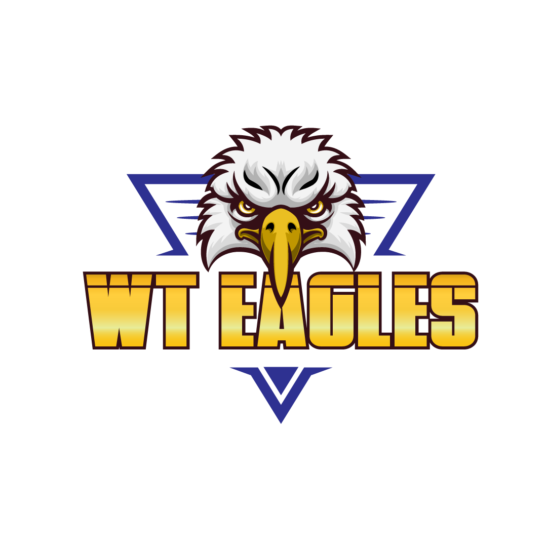 WT Eagles_R1-01