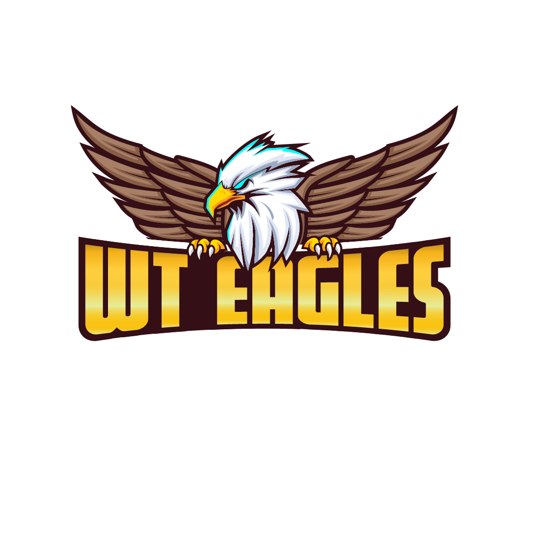 WT Eagles_R1-02