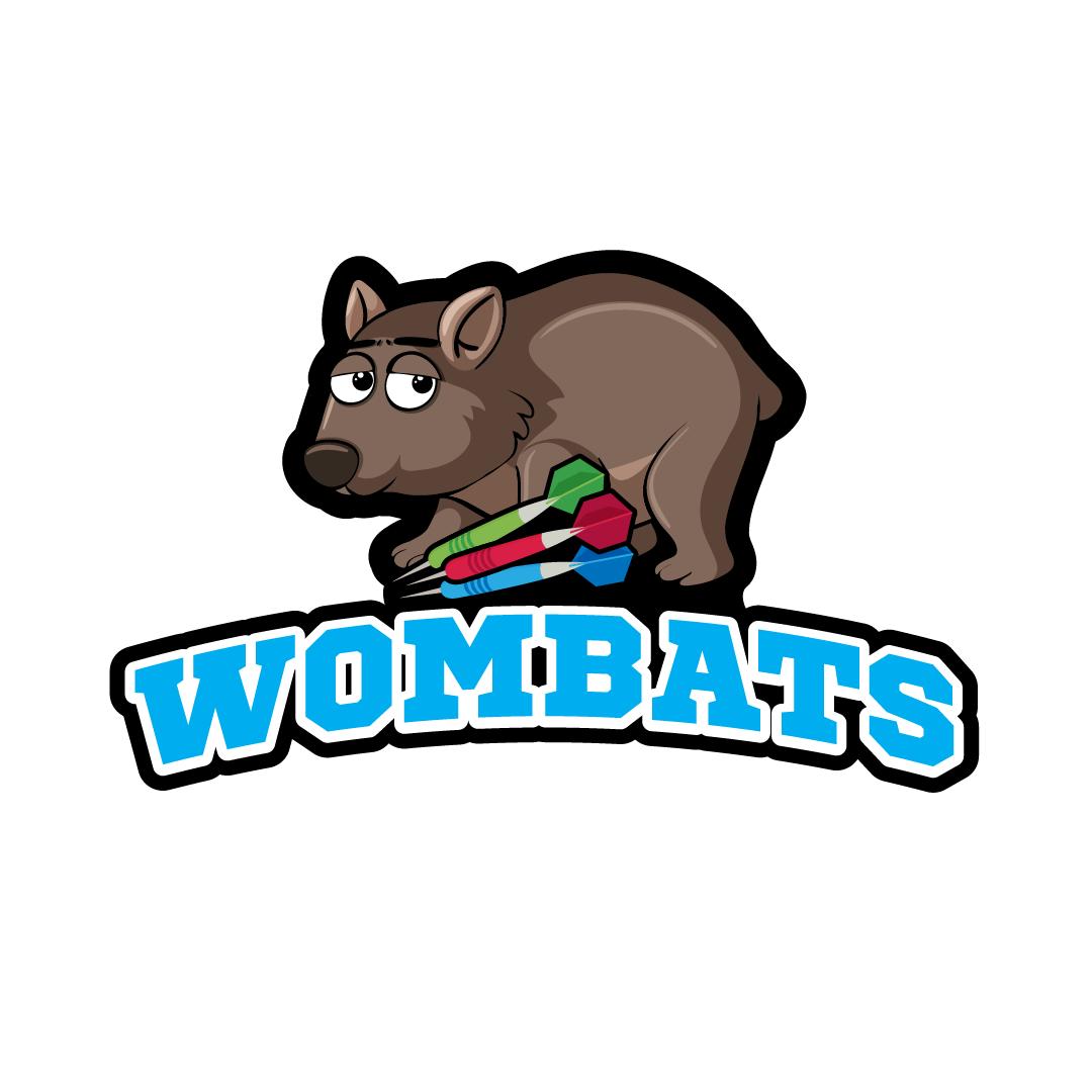 Wombats_R1-01