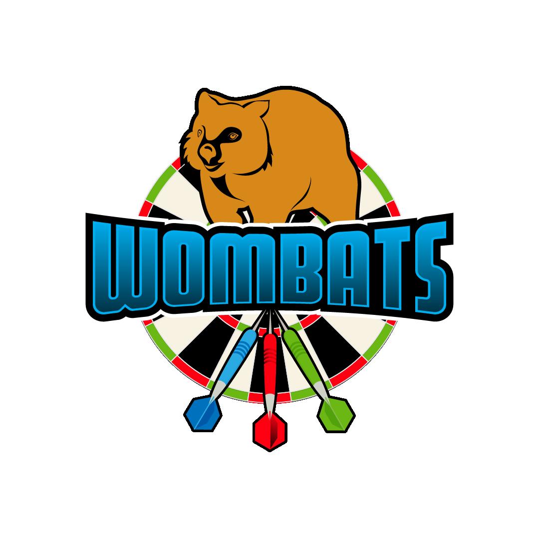 Wombats_R1-02