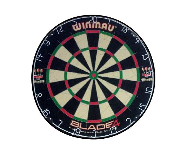 Darts-304(1)